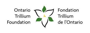 Ontario_Trillium_Foundation5.jpg