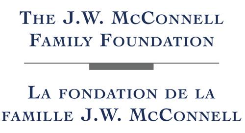 JW_McConnell_Family_Foundation.jpg