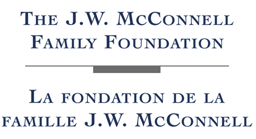 JW_McConnell_Family_Foundation.jpg