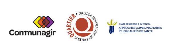 2020 Webinar Intersectoral Action Logos