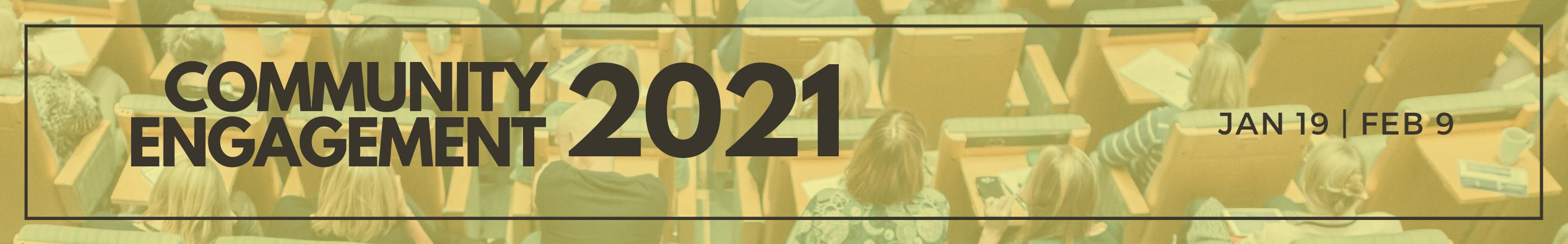 2021 CE Banner (1)