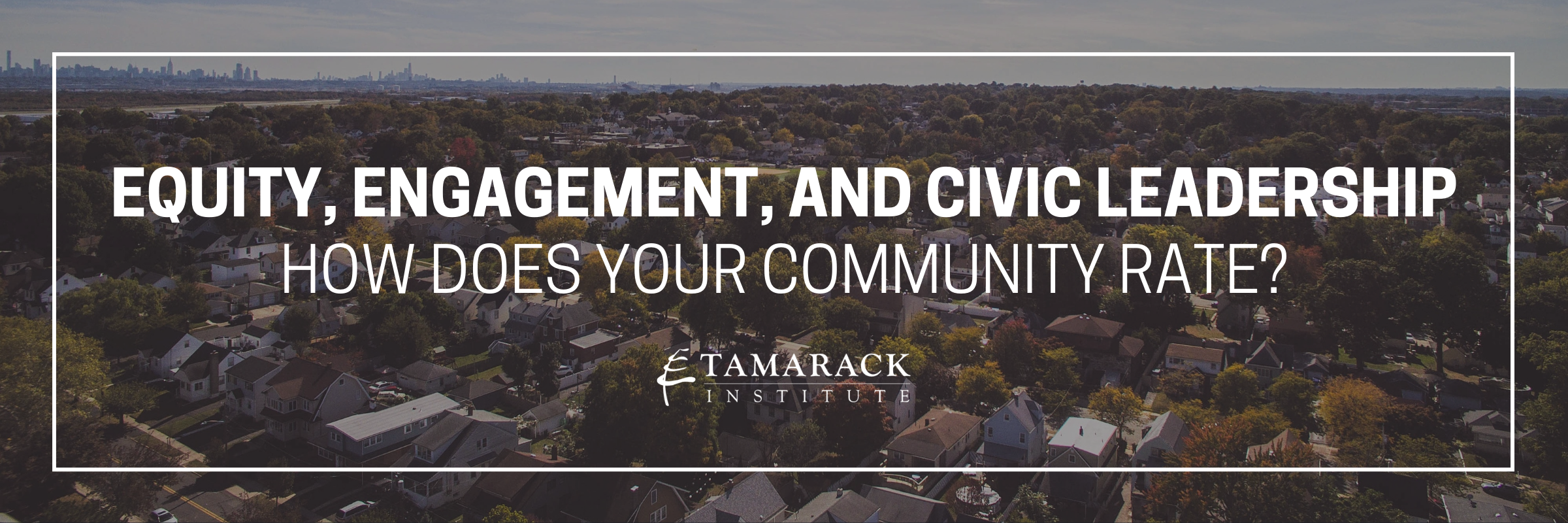 2021 Webinar Equity, Engagement, and Civic Leadership (1)