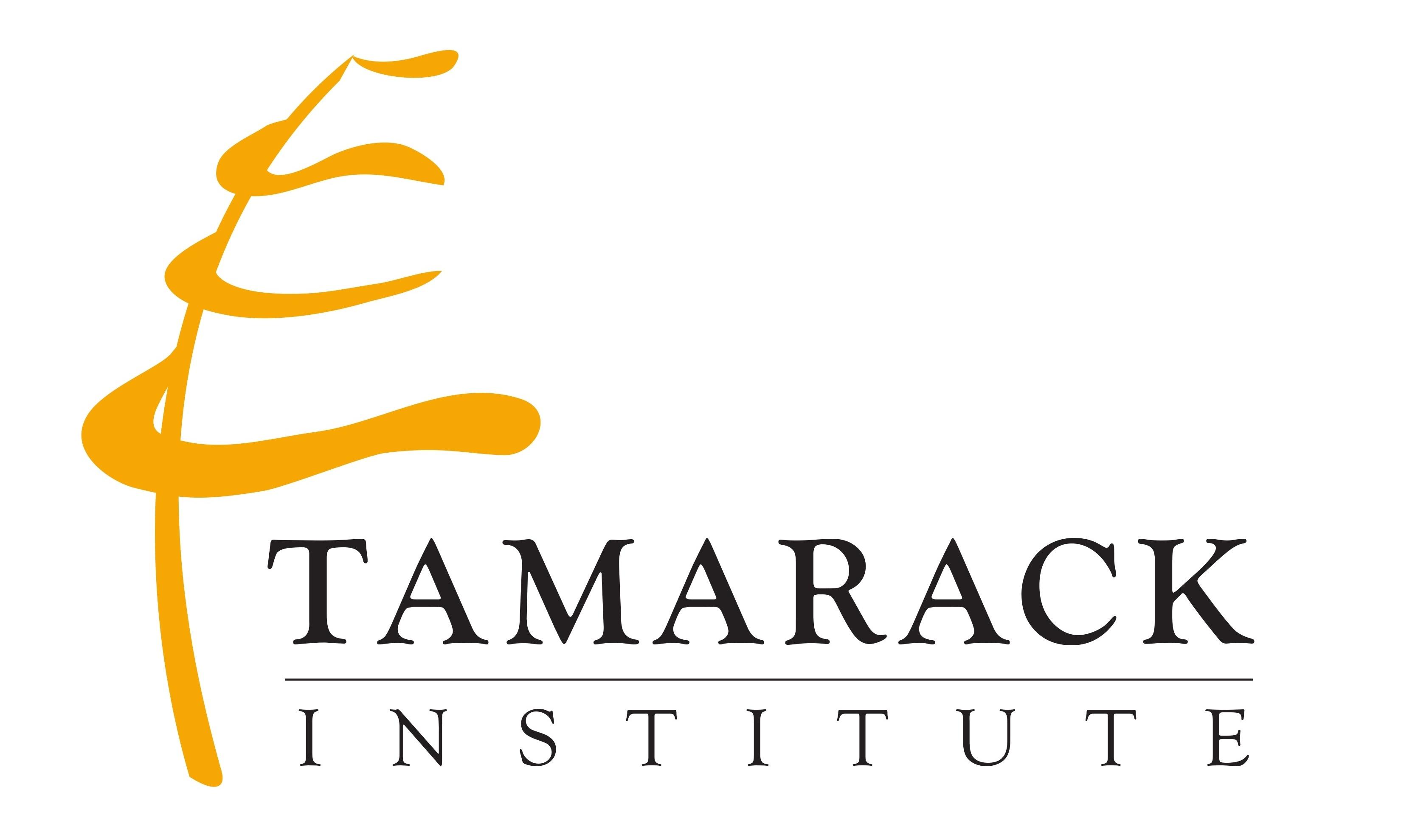 Tamarack logo-774213-edited