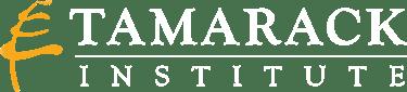 Tamarack-New-logo_update_white_yellow