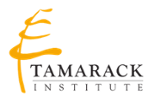 Tamarack-logo_transparent-076743-edited-2.png