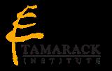 Tamarack-logo_transparent-076743-edited-2.png