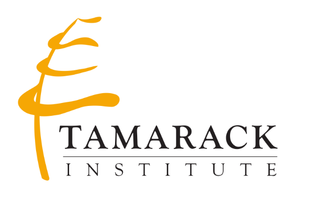 Tamarack_Logo_Transparent02.png