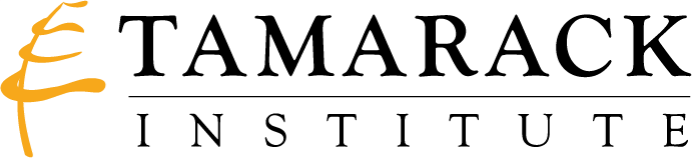 Tamarack_New_logo_CCI-1.png