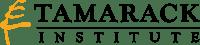 Tamarack_New_logo_CCI-4.png