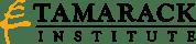 Tamarack_New_logo_CCI