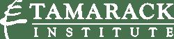 Tamarack_New_logo_update_white