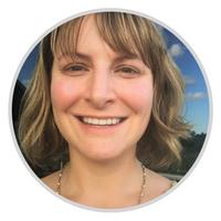 Lisa Attygalle Headshot