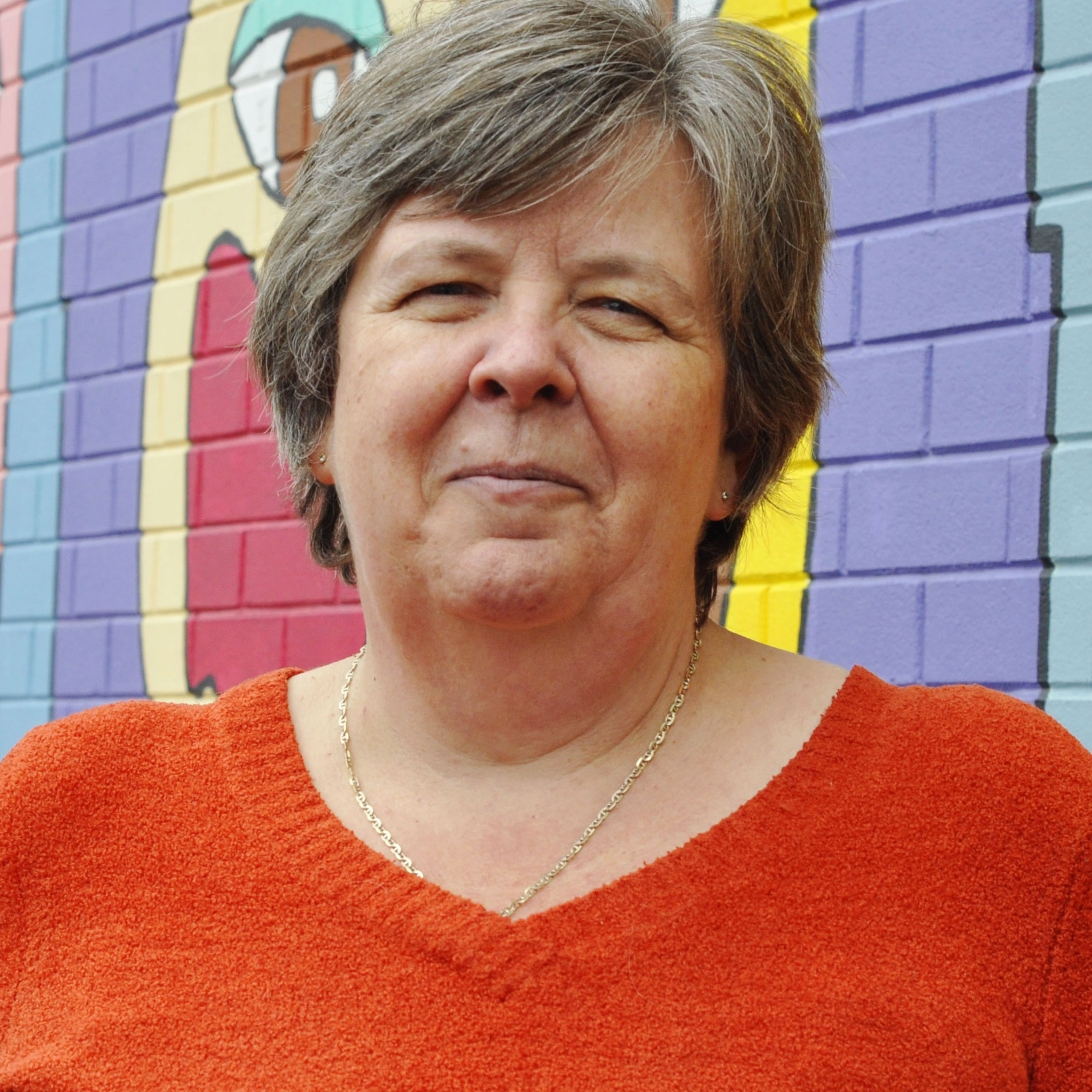 Liz Weaver 1.jpg
