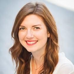 Megan Headshot_Square