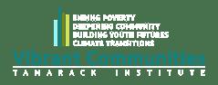 VC-logo2021_vert-darkBkgd