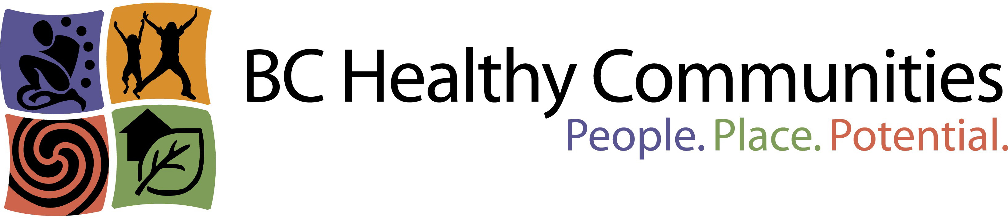 BCHC-colour-logo.jpg