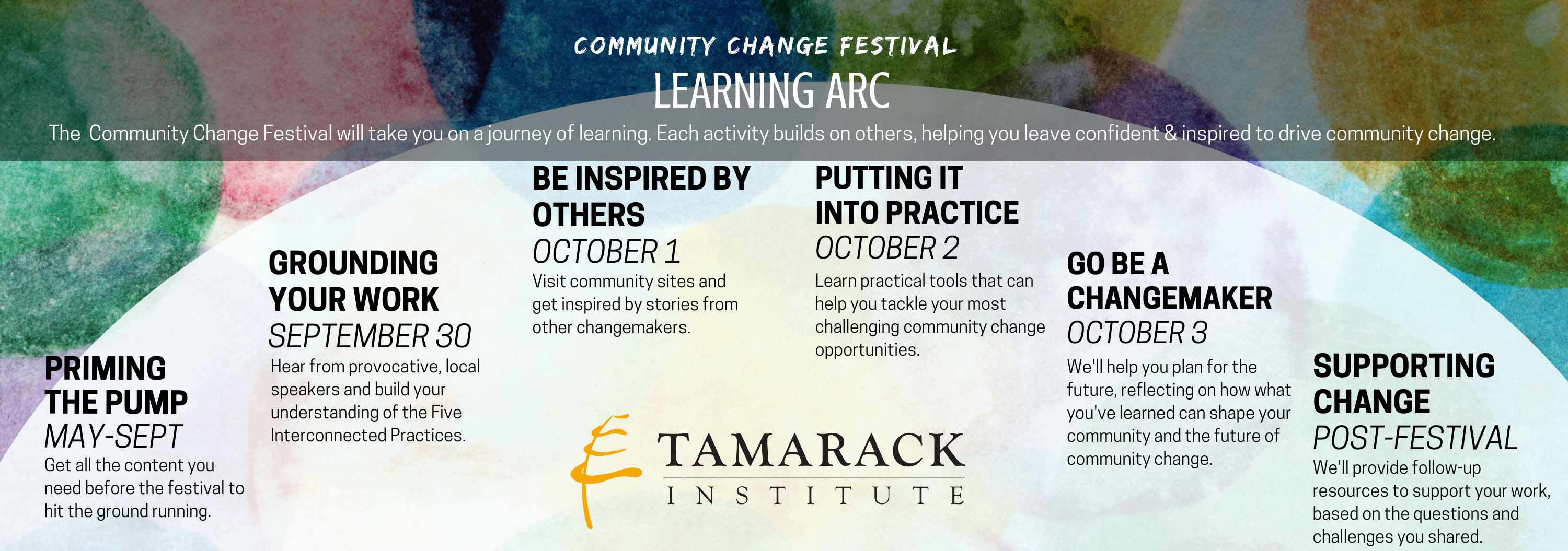 CCF 2019 Learning Arc Website Launch (1)
