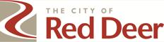 City of Red Deer