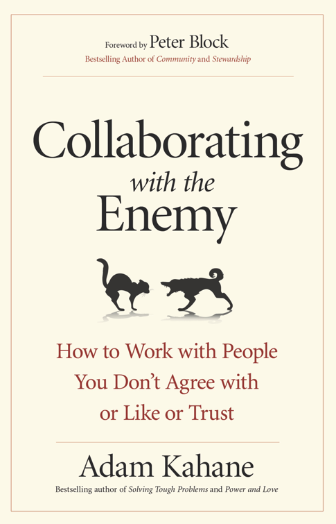 Collaborating with the enemy.png