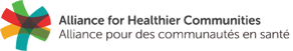 Alliance-Logos digital-Primary-EN