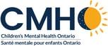 CMHO_Logo_Small