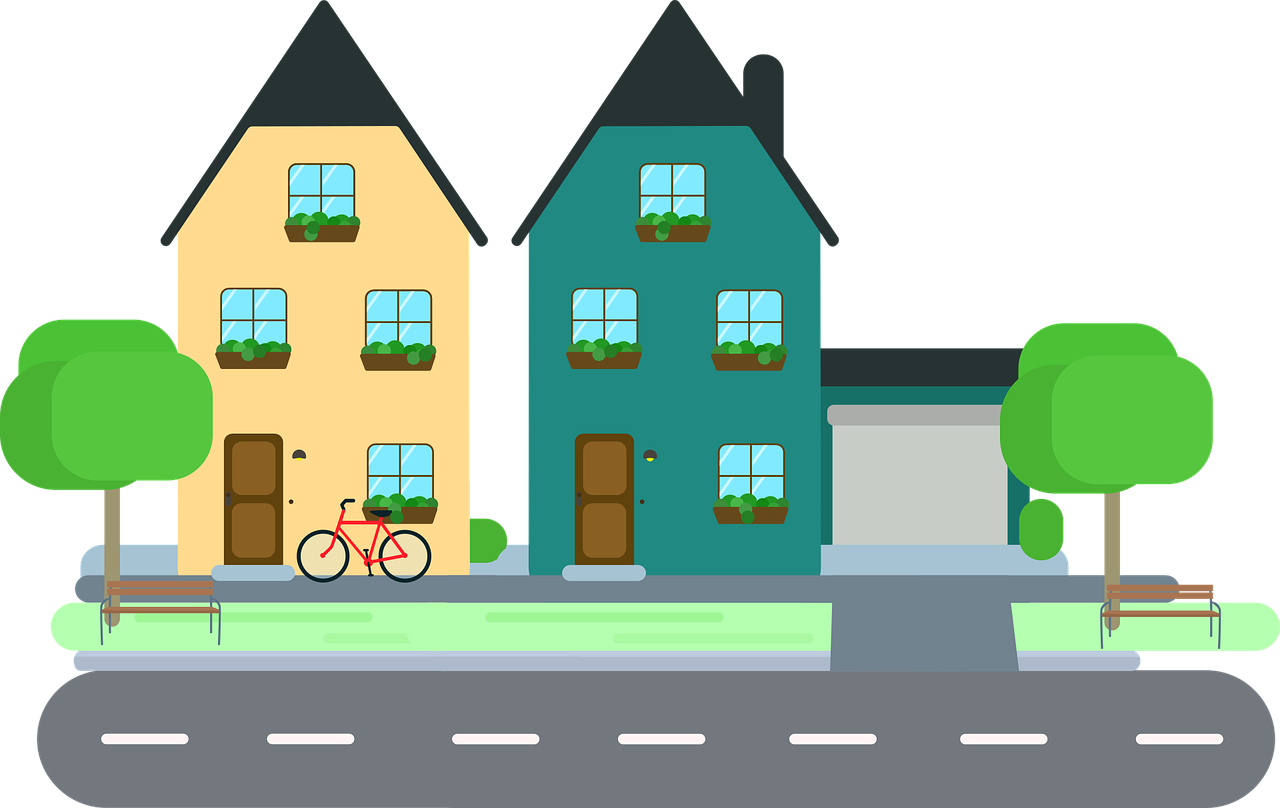 home neighbourhood png vector.png