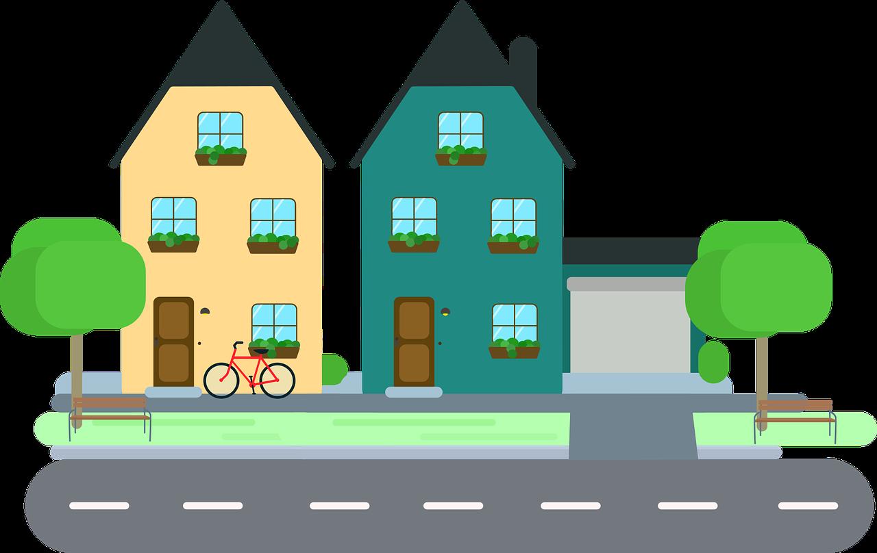 home neighbourhood png vector.png