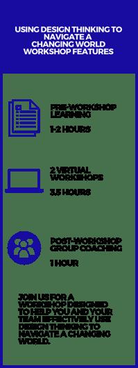 Designing Whats Next Sidebar v3-1