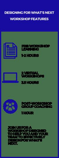Designing Whats Next Sidebar v3
