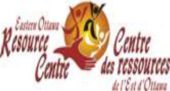EORC Logo