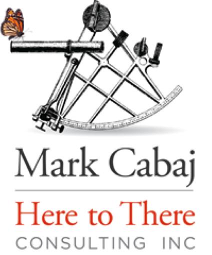 Mark Cabaj.png