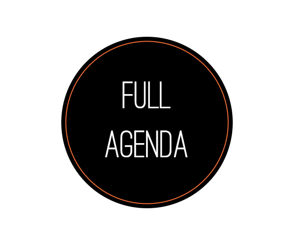 CE_Full_Agenda_Button