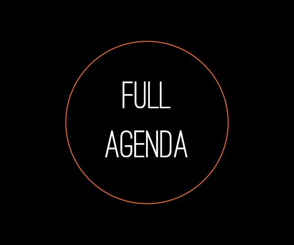 CE_Full_Agenda_Button