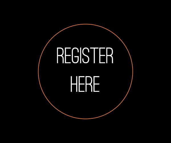CE_Register_Now_Button
