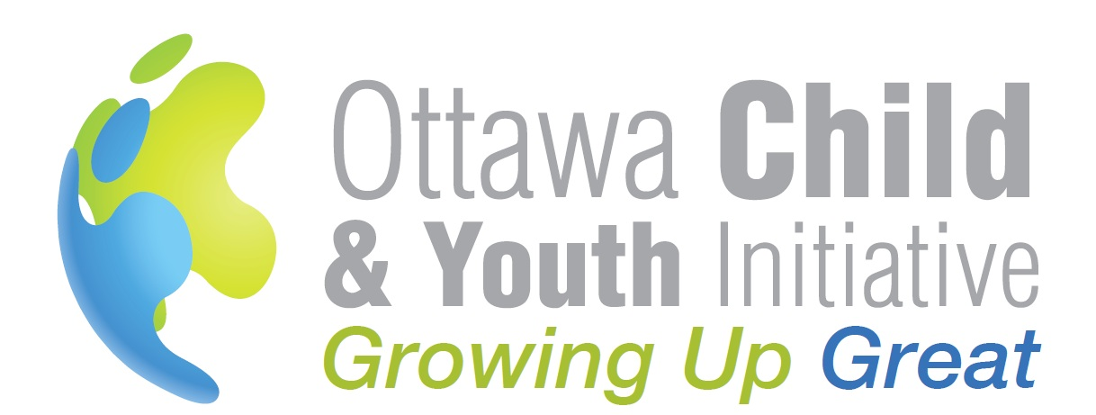 Ottawa_Child_and_Youth_Initiative_Logo.jpg