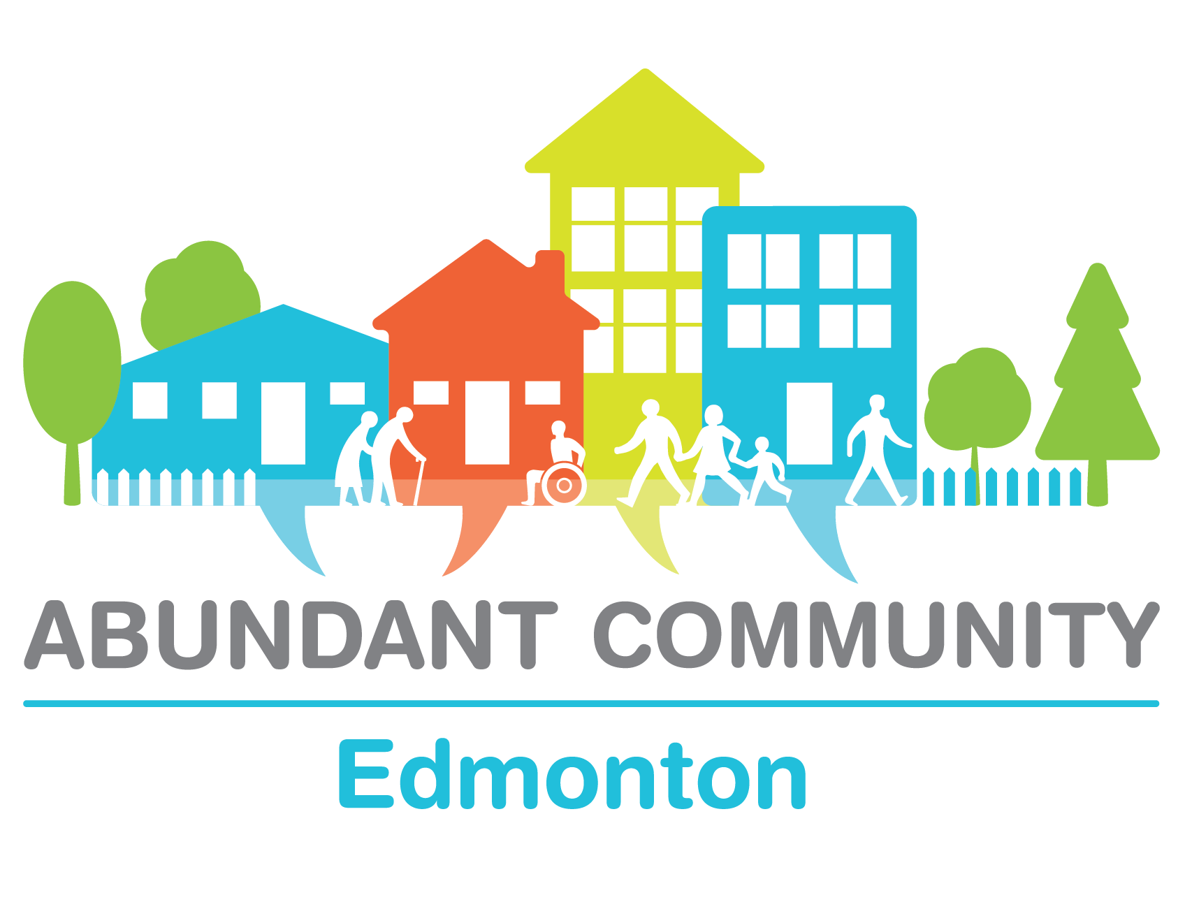 Abundant-Community-Logo.png