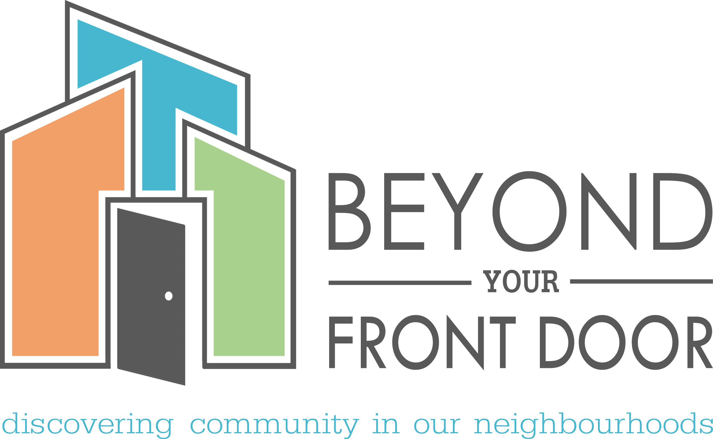BYFD_logo_2.0.png
