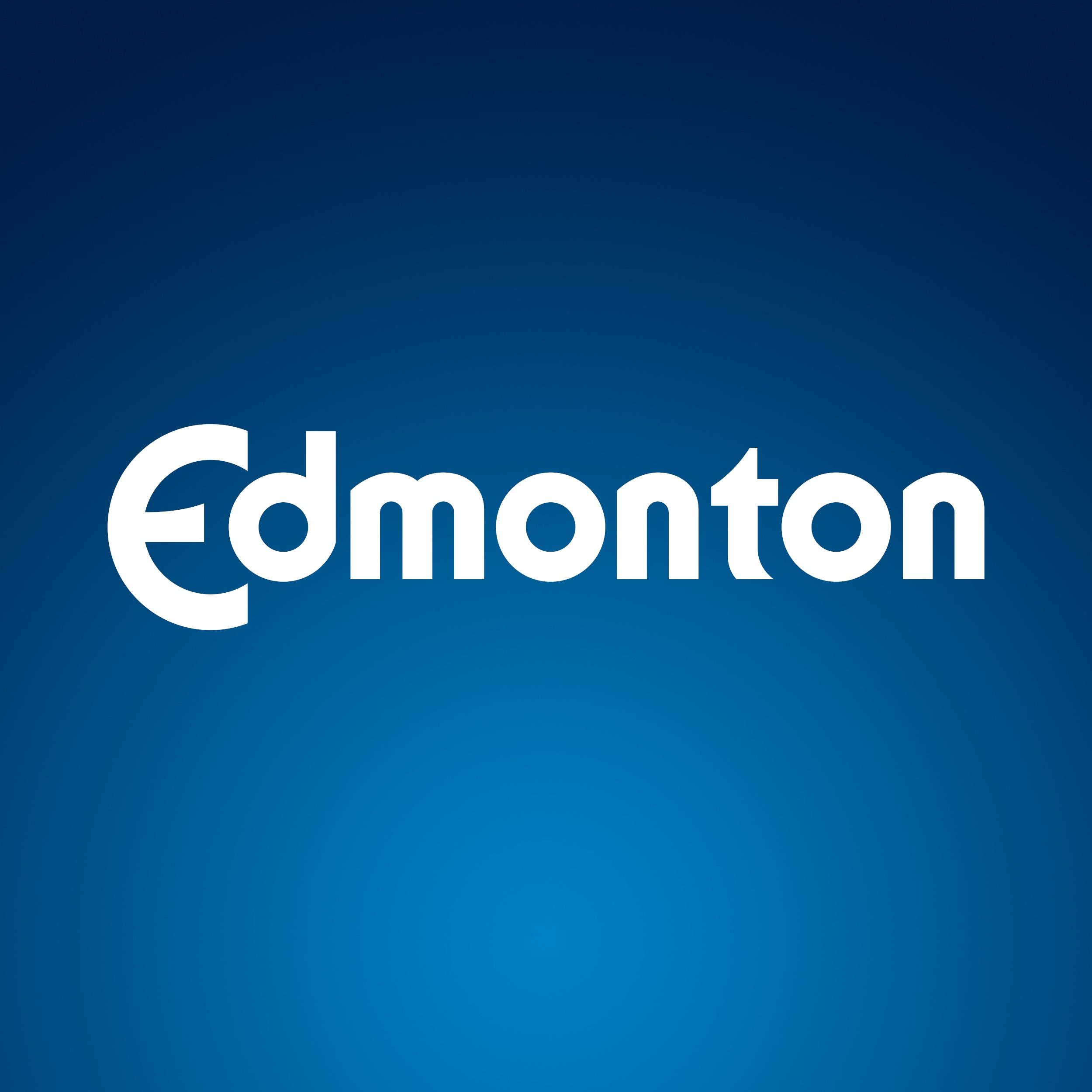 Edmonton_Logo.jpg