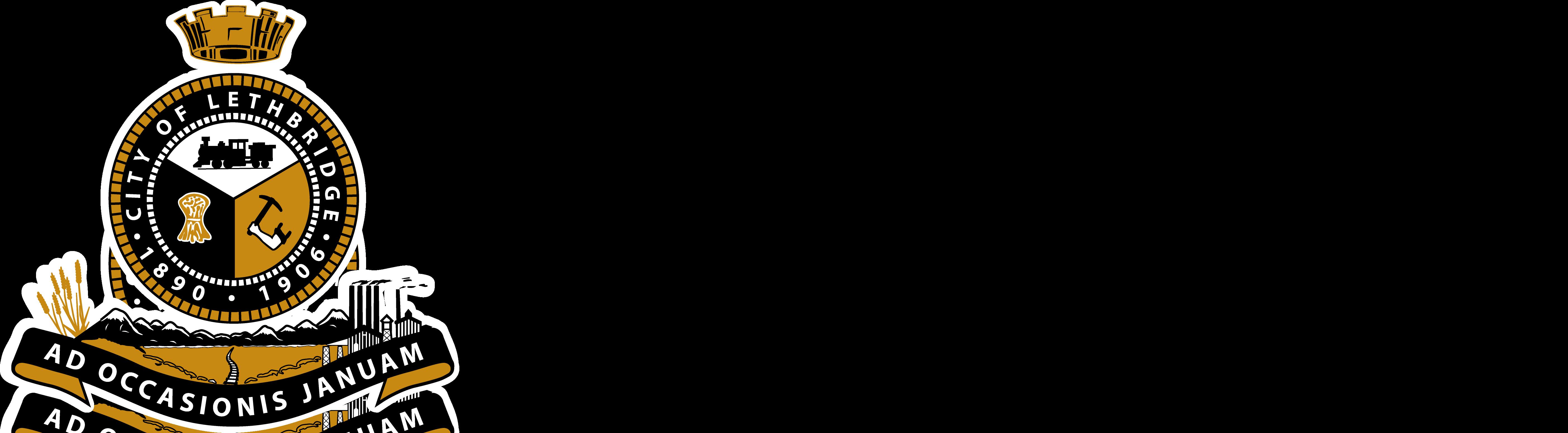 Lethbridge_Logo.png