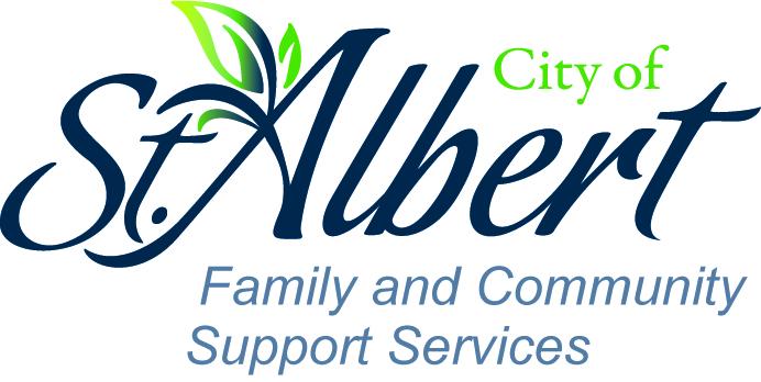 St._Albert_Logo.jpg