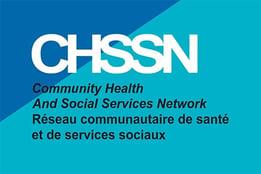 CHSSN.jpg