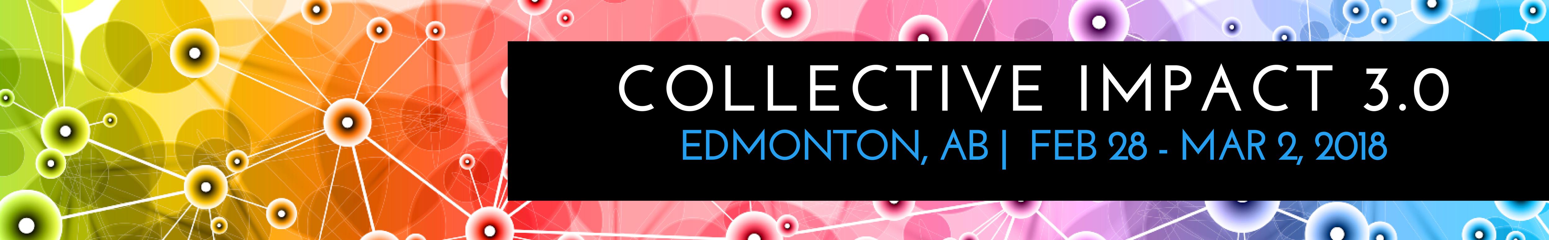 2018 CI Edmonton Banner.png
