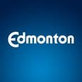 Edmonton_Logo