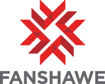 Fanshawe-TransparentVertical-FullColour