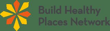 BHPN-logo-RGB