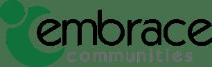 Embrace Communities FAV(002)