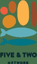Five-_-Two-Network_logo_rgb