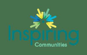 Inspiring Communities Logo_Full Colour RGB