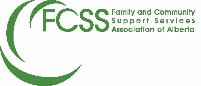 FCSSAA_Logo_green.jpg