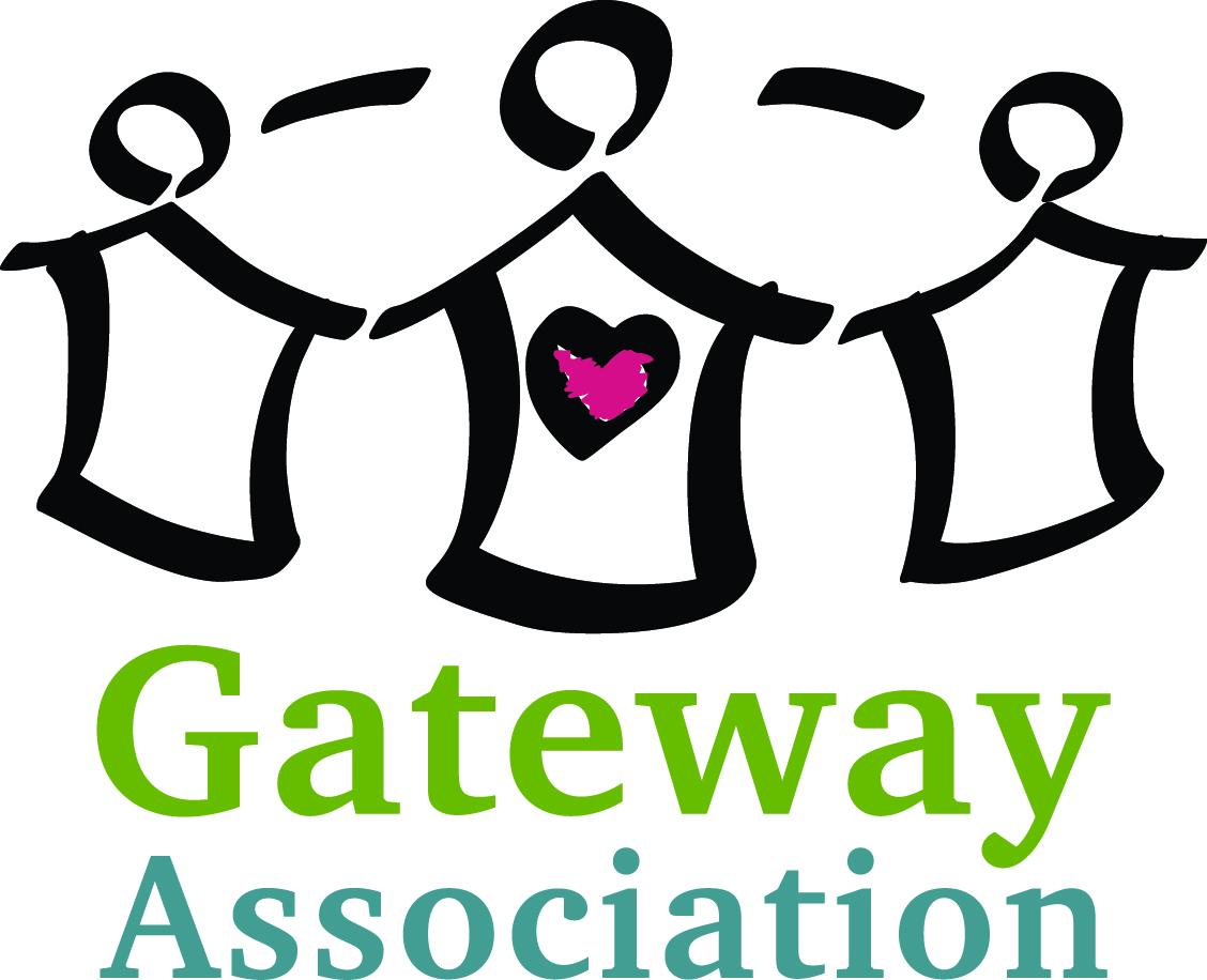 Gateway_Association_Colour_Logo.jpg